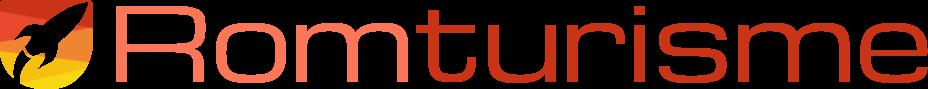Romturisme.com