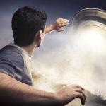 Fra science fiction til virkelighet